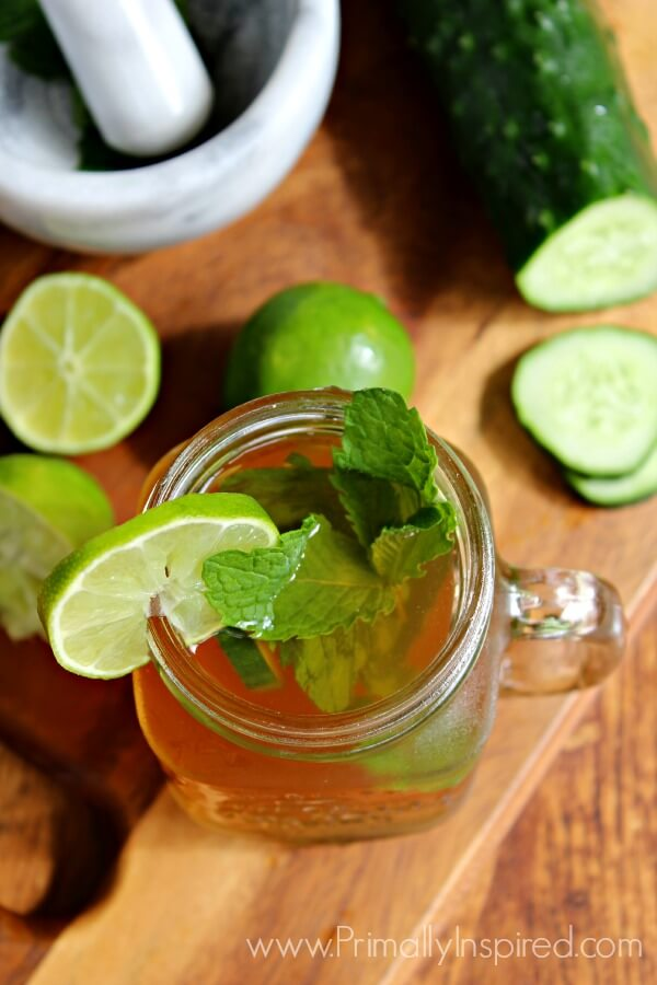 ... tea blueberry iced tea the 10 second mojito mojito cuban mojito