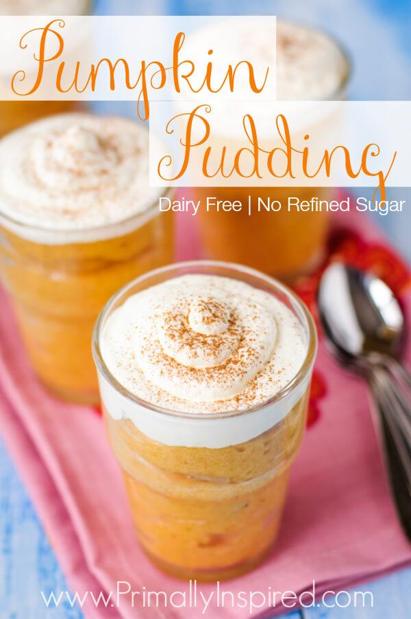 pumpkin bread pudding pumpkin bread pudding pumpkin rice pudding ...